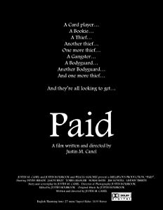Watch online hot movies english Paid by none [[480x854]
