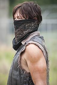 Norman Reedus in The Walking Dead (2010)