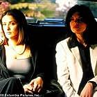 Rose & Lauren