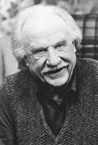 Primary photo for Jack Warden