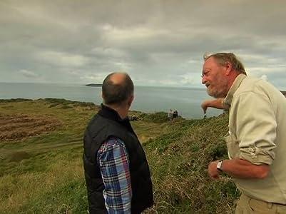 iphone movie downloads adult Gateholm Island, Pembrokeshire [mov]