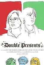 Double Presents