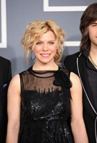 Primary photo for The Band Perry