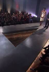 The Fashion Show (2009)