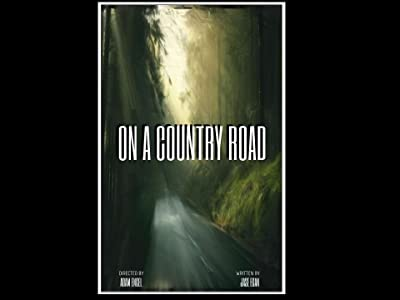 Movie mp4 downloads mobile On a Country Road USA [4K]