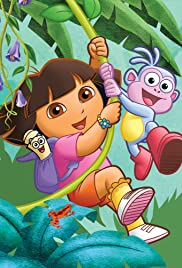 Dora the Explorer Verdes Birthday Party TV Episode 2013 IMDb
