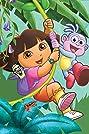 Dora the Explorer (2000) Poster