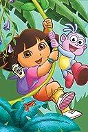 Dora the Explorer 2000–2015