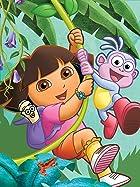 Dora, a Aventureira