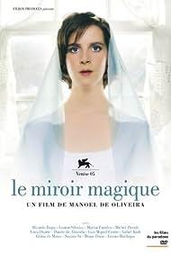 Espelho Mágico (2005)