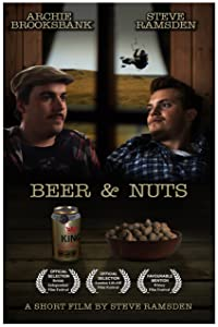 HD divx movie downloads Beer \u0026 Nuts UK [WEB-DL]
