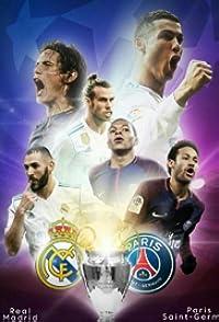 Real Madrid vs Paris Saint Germainฟุตบอล ยูฟ่า แชมเปี้ยนส์ ลีก รอบแบ่งกลุ่ม ระหว่าง วันอังคารที่ 26 พฤศจิกายน 2562