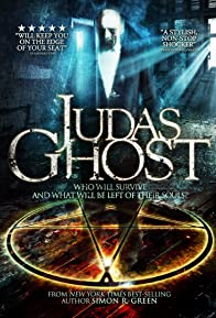 Primary photo for Judas Ghost