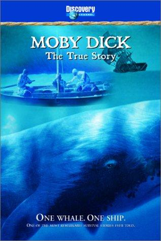 Moby Dick: The True Story on FREECABLE TV