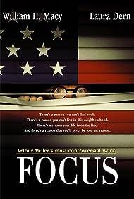 Focus (2001)