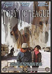 Best movie online Toby McTeague Canada [480x640]