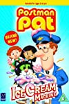 Postman Pat (1981)