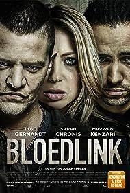 Bloedlink (2014)