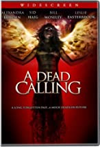 Primary image for A Dead Calling