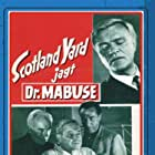 Scotland Yard jagt Dr. Mabuse (1963)