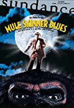 Primary image for Mule Skinner Blues