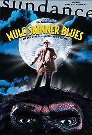 Mule Skinner Blues(2001) Poster - Movie Forum, Cast, Reviews
