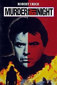Primary photo for Murder by Night