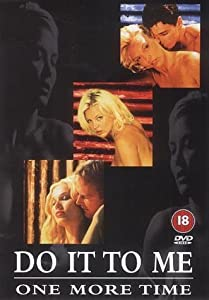 Downloadable 3d movie trailers Pleasures of Sin USA [2160p]