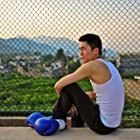 China Heavyweight (2012)