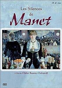 Pay site movie downloads Les silences de Manet France [2048x2048]
