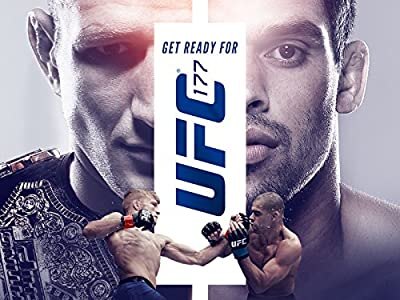 Movie url free download Minotauro Nogueira vs. Dave Herman UFC 153 [4K]