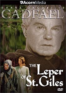Best movies sites free watch The Leper of St. Giles UK [2048x1536]