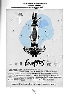 Crumbs (II) (2015)
