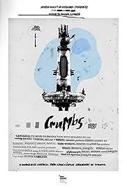 Crumbs Poster