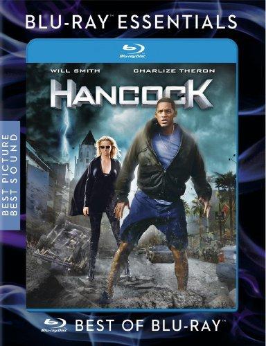 Hancock (2008) Hindi Dubbed 720p Download