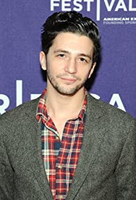 Primary photo for John Magaro