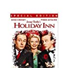 Fred Astaire, Bing Crosby, and Marjorie Reynolds in Holiday Inn (1942)