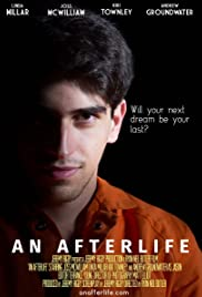 An Afterlife Poster