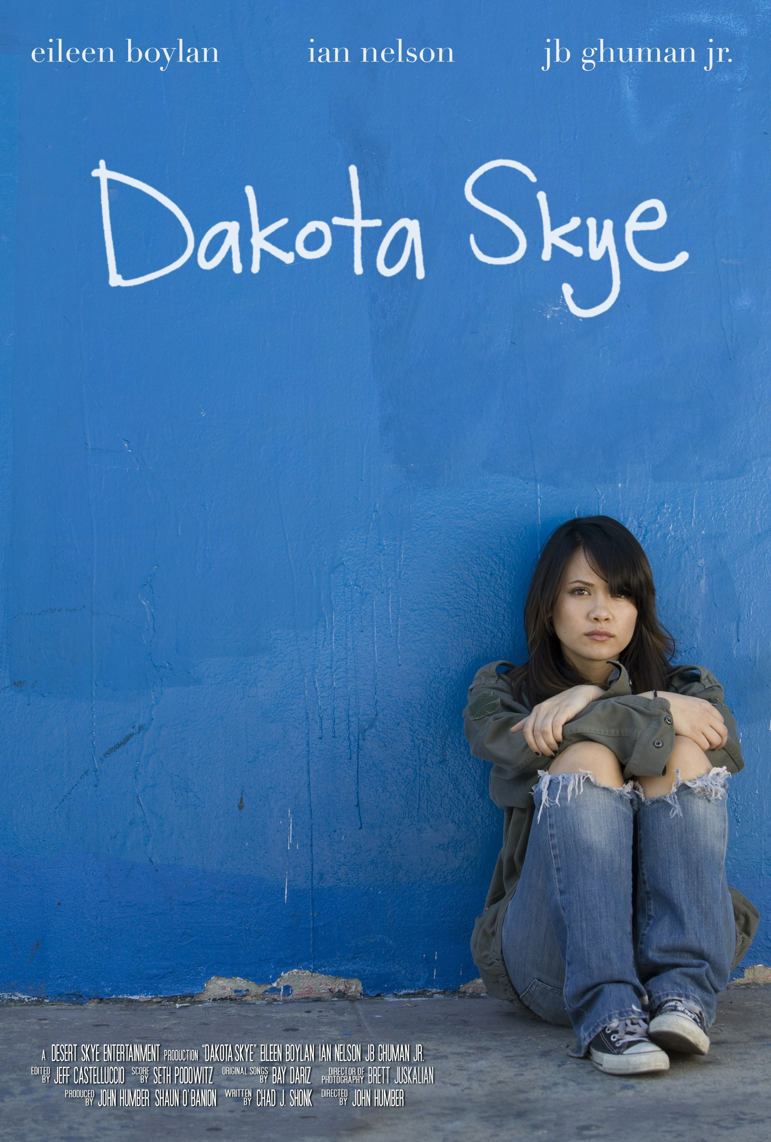 Explain more dakota skye tiny teen remarkable