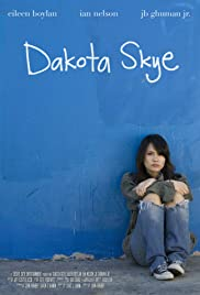 Dakota Skye Poster