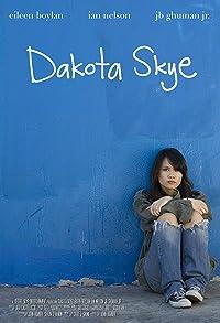 Primary photo for Dakota Skye