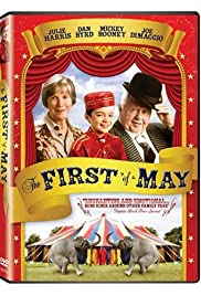 The First of May (1999) Poster - Movie Forum, Cast, Reviews
