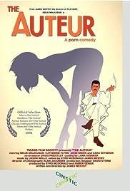 The Auteur (2008) filme kostenlos