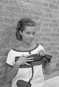 Primary photo for Nadja Tiller