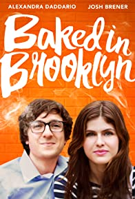 Primary photo for Baked in Brooklyn