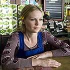 Kirsten Dunst in All Good Things (2010)