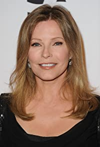 Primary photo for Cheryl Ladd