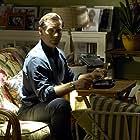 James Remar in Dexter (2006)