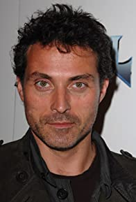 Primary photo for Rufus Sewell