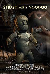 Sebastian's Voodoo (2008)
